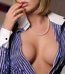Escorts Agency London